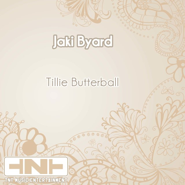 Tillie Butterball