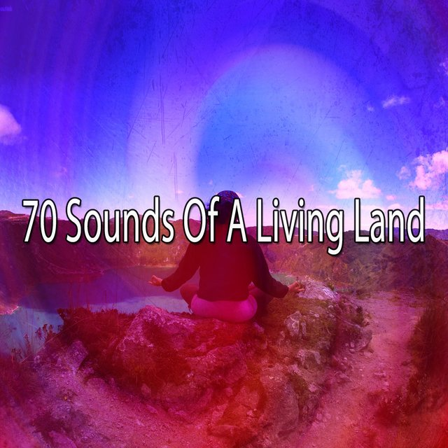 70 Sounds of a Living Land