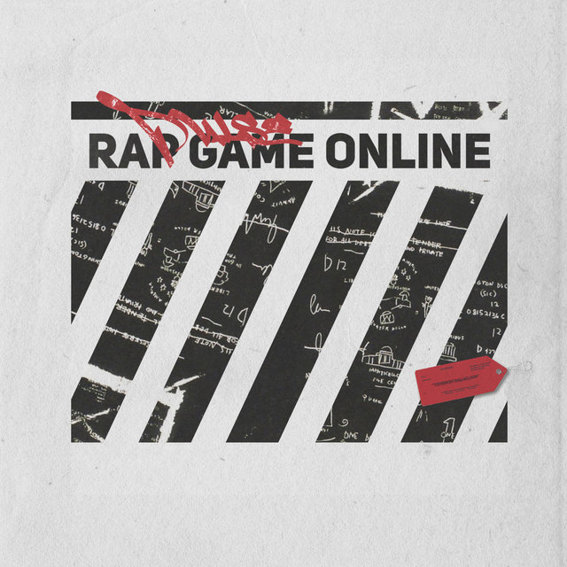 Rap Game Online