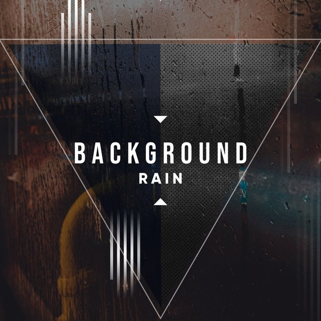 # 1 Album: Background Rain