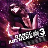 United As One (Niv Cohen Remix) [feat. Sibel]