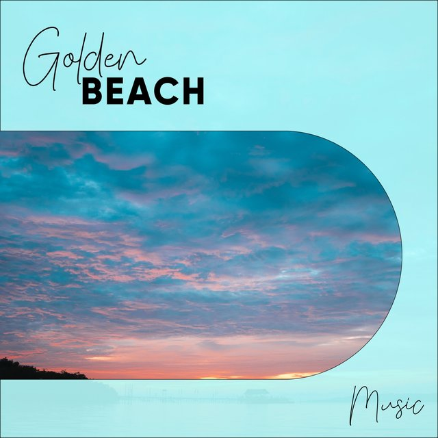 Golden Beach Music
