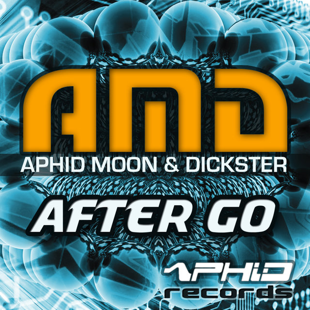 After Go - Single