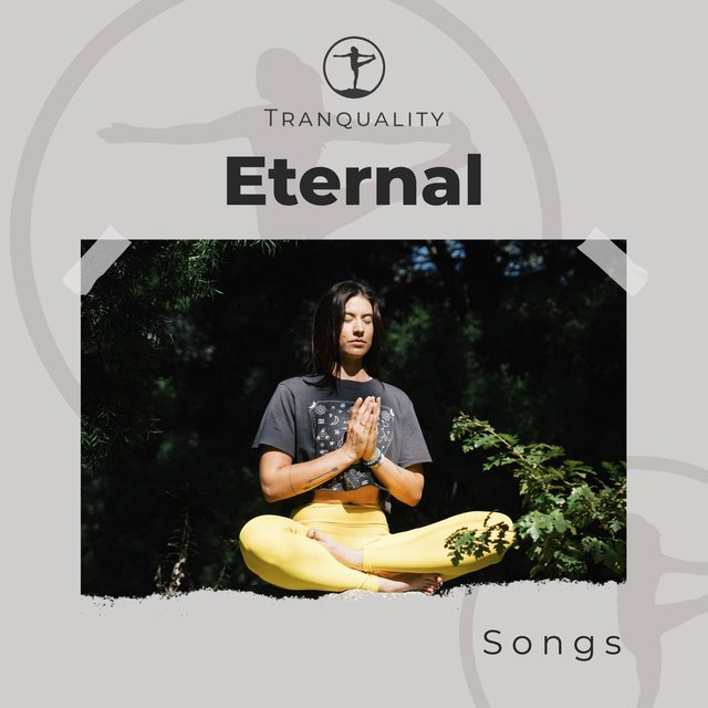 Eternal Library Songs