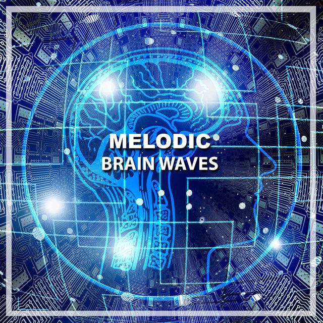 #5 Melodic Brain Waves