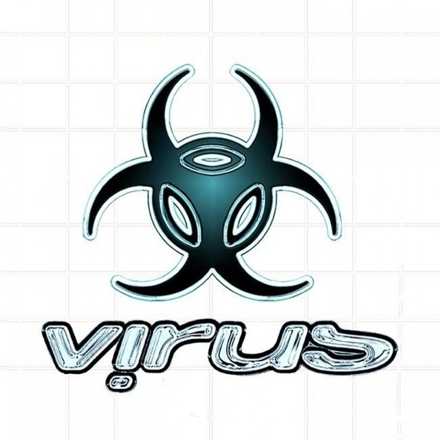 Virus Vaults: Unreleased / Classics 1996-2005