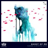 Ghost of Me