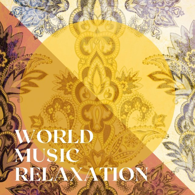 World Music Relaxation