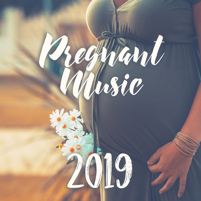 Pregnant Music 2019 - Prenatal Relaxation Music for Pregnant Women and Their Babies
