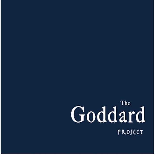 The Goddard Project