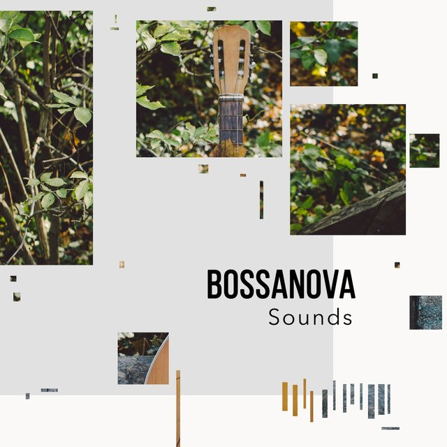 # Bossanova Sounds