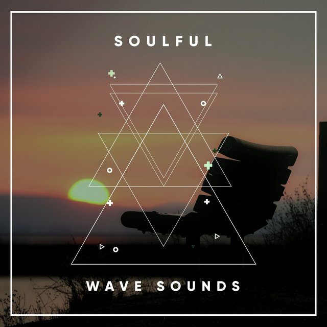 Soulful Wave Sounds