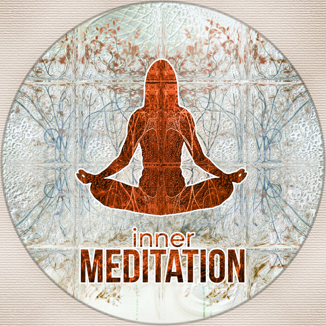 Inner Meditation – Mindfulness Meditation, Yoga, Asian Zen Spa, Massage, Natural White Noise, Sounds of Nature, Relaxing Songs