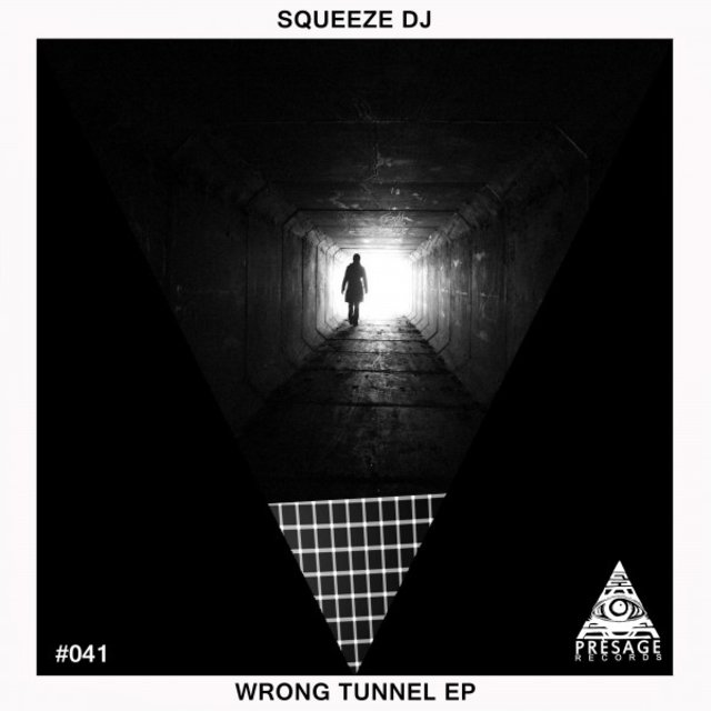 Wrong Tunnel EP