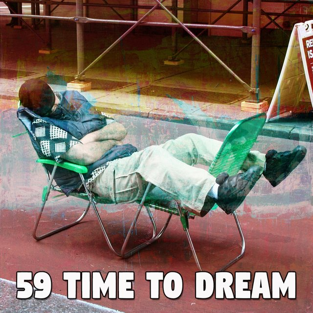 59 Time to Dream