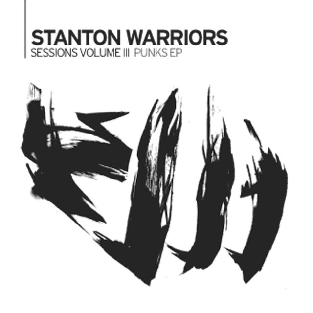 Stanton Sessions 3 Digimix