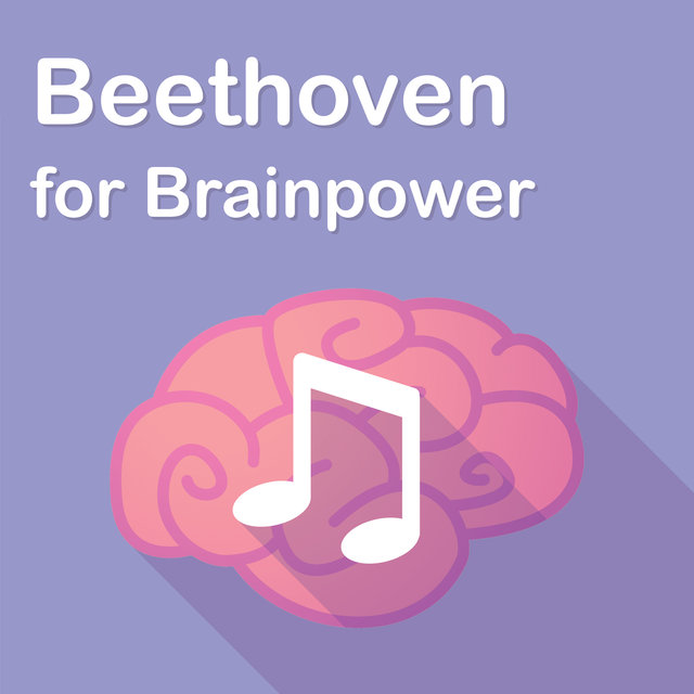 Beethoven for Brainpower