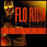 Wild Ones (feat. Sia) [Project 46 Remix]