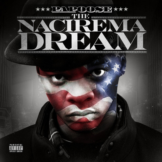 The Nacirema Dream