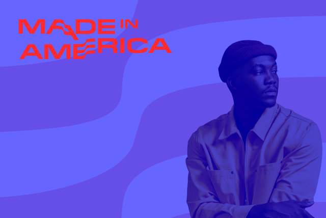 Mexico (Live at Made In America 2019)