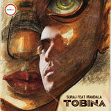 Tobina (House Assassins SA Remix)