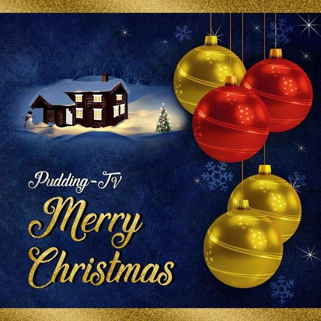 Merry Christmas: Instrumental Christmas