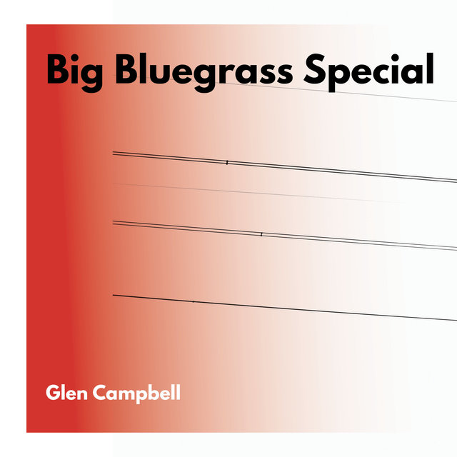 Big Bluegrass Special