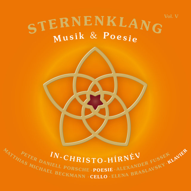 Sternenklang, Vol. 5: In Christo Hírnév