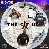 THE GIT UP (feat. Big Mucci & Rico Cason)