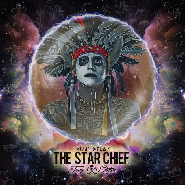 The Star Chief