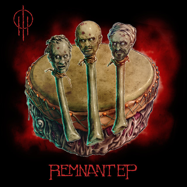 Remnant EP