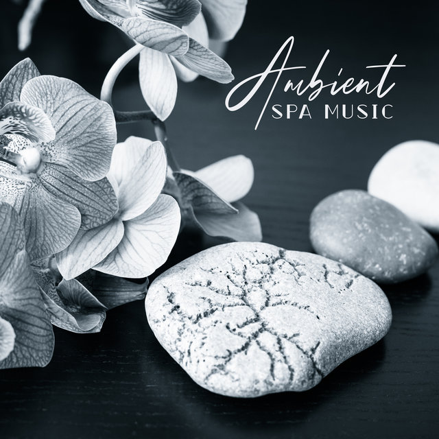 Ambient Spa Music