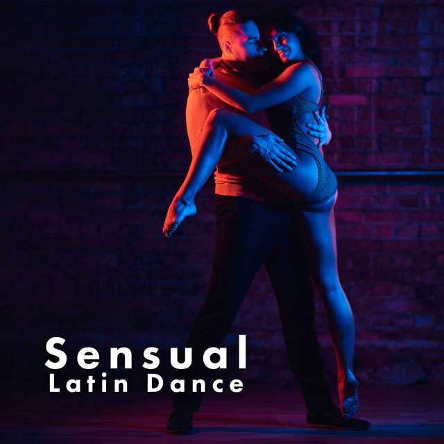 Sensual Latin Dance – Collection of Wonderful Latin Jazz Music for Party