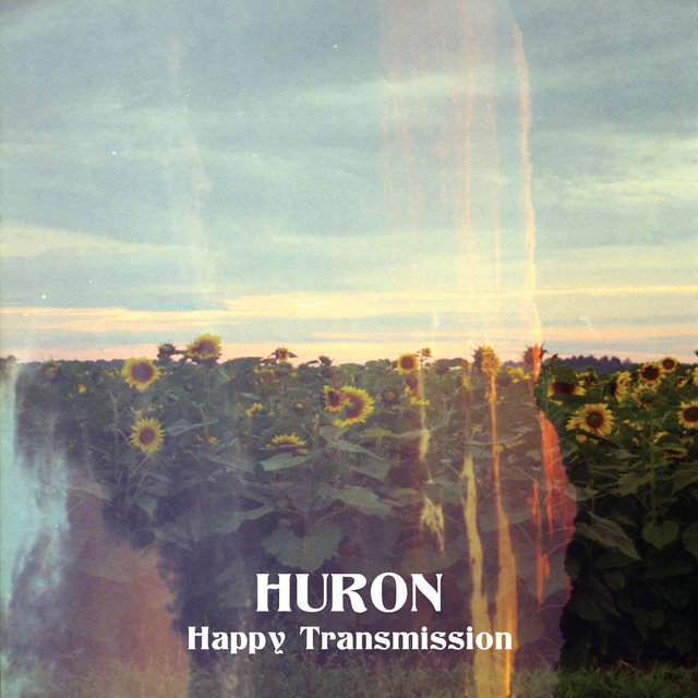 Happy Transmission