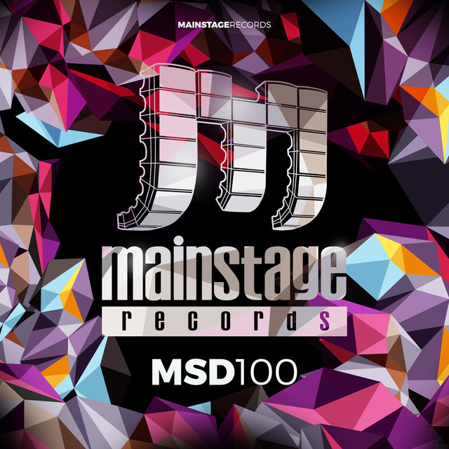 Mainstage 100