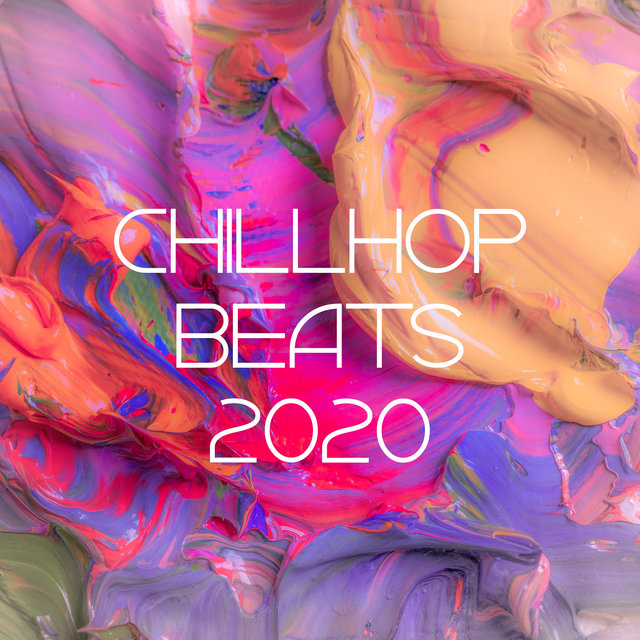 Chillhop Beats 2020