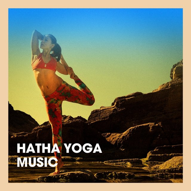 Hatha Yoga Music