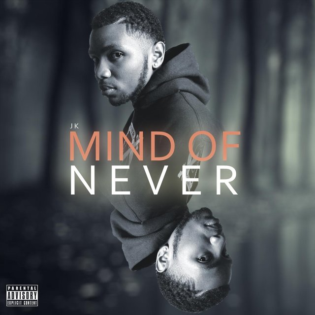 Mind of Never