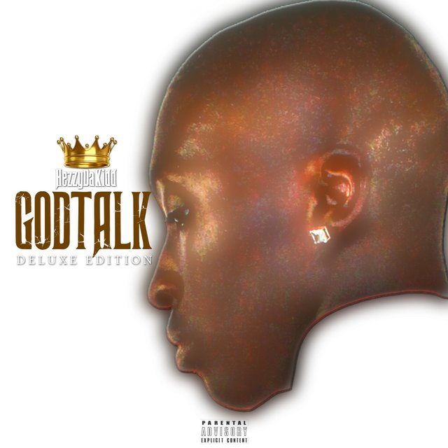 God Talk (Deluxe)