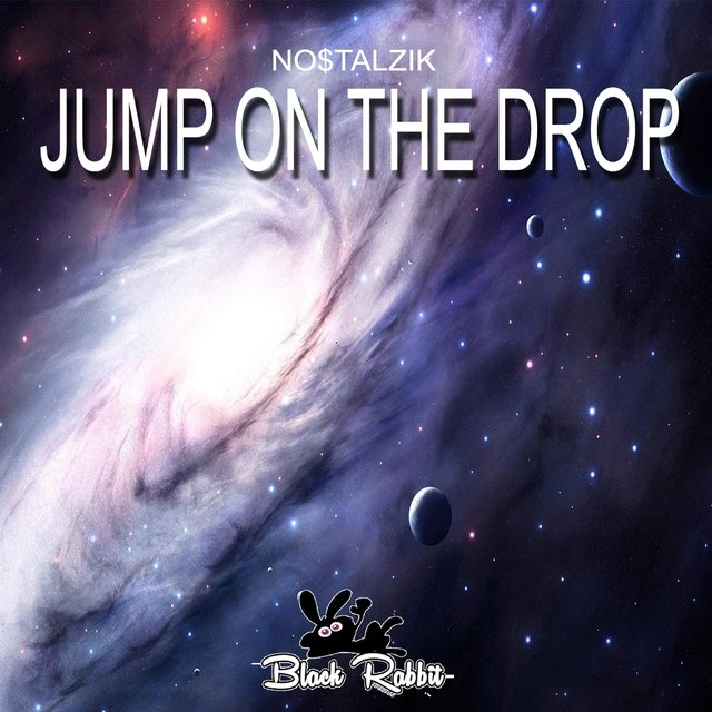 Jump on the Drop
