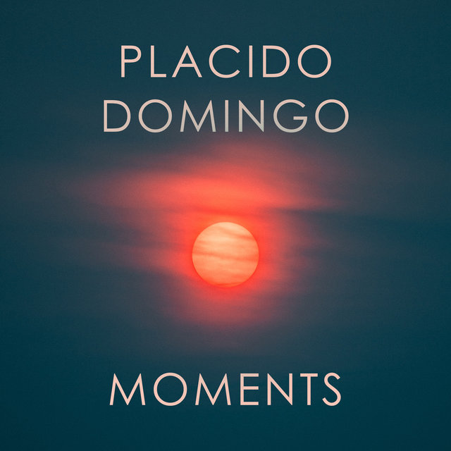 Domingo: Moments