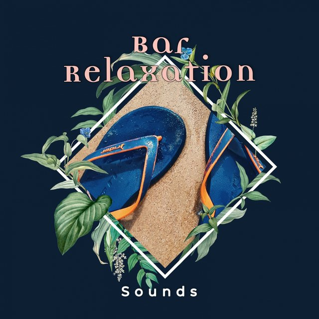 Bar Relaxation Sounds