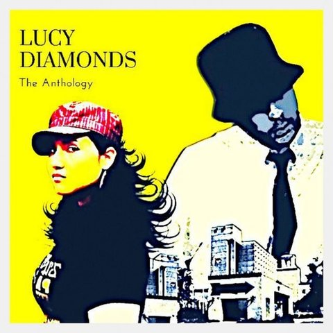 Lucy Diamonds