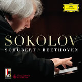 Schubert: 4 Impromptus, Op.90, D.899 - No.2 In E Flat Major (Allegro)