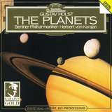 The Planets, op.32 - Holst: The Planets, Op. 32 - 1. Mars, the Bringer of War
