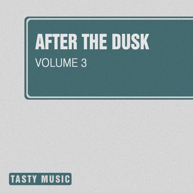 After The Dusk, Vol. 3
