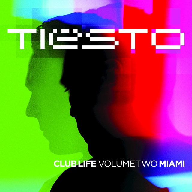 Club Life - Volume Two Miami