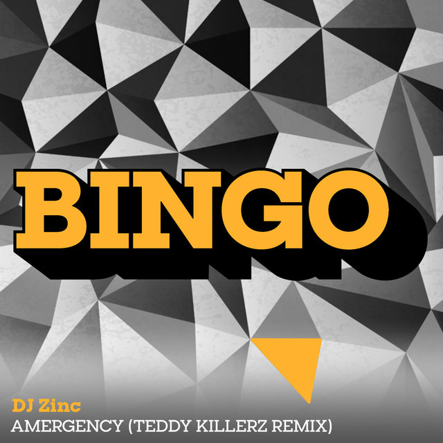 Amergency (Teddy Killerz Remix)