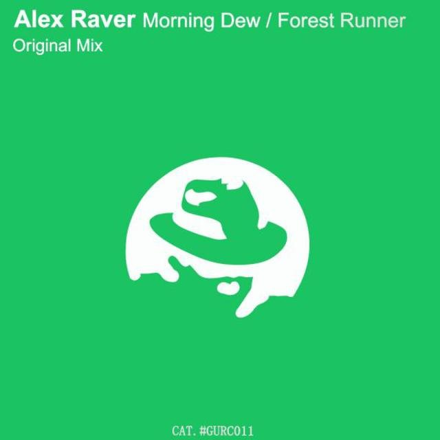 Morning Dew / Forest Runner