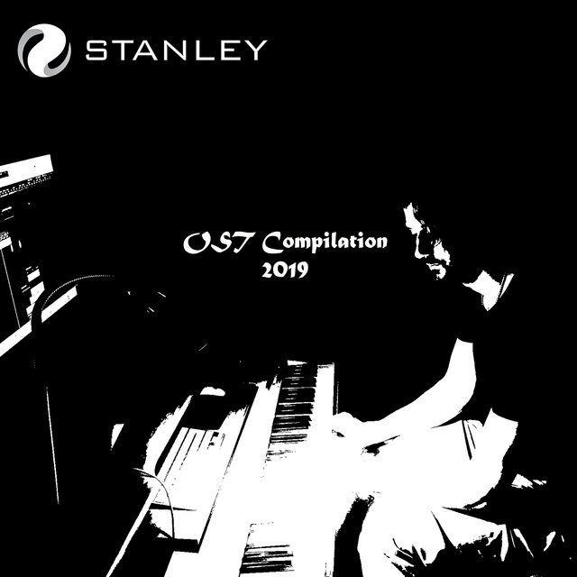 Ost Compilation 2019